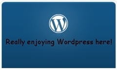 enjoying_wordpress