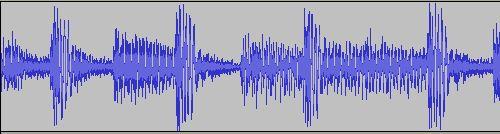 audio_track