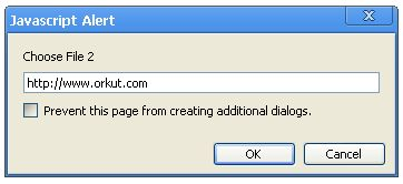 google-chrome-prompt-2