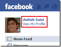 facebook-profile-link