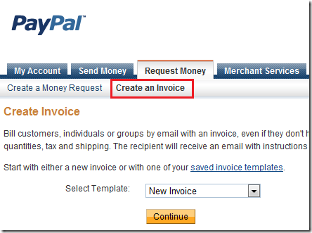 paypal-invoice-2