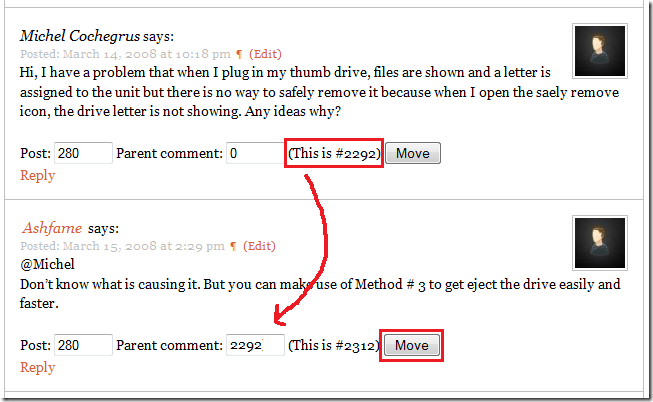 editing-unthreaded-comments