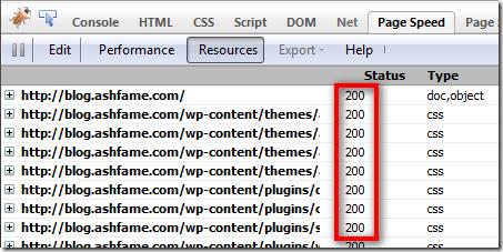 html-header-code-firefox-firebug